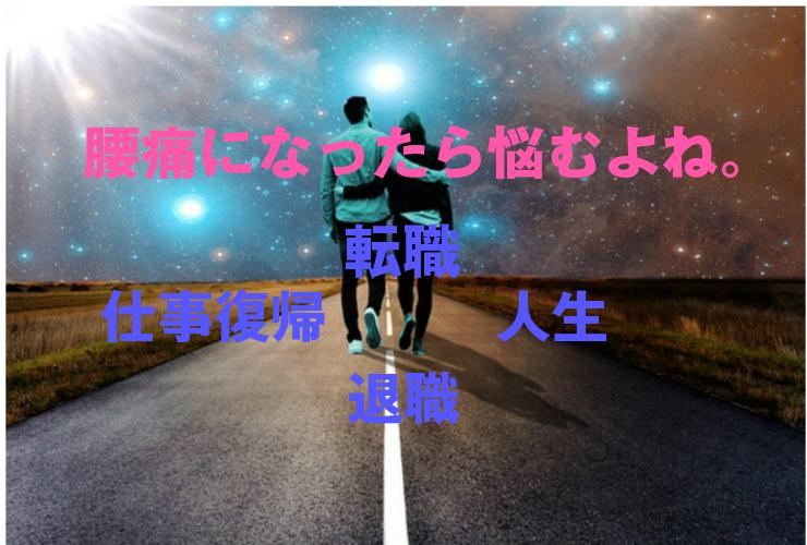 f:id:comoken:20170830043835p:plain