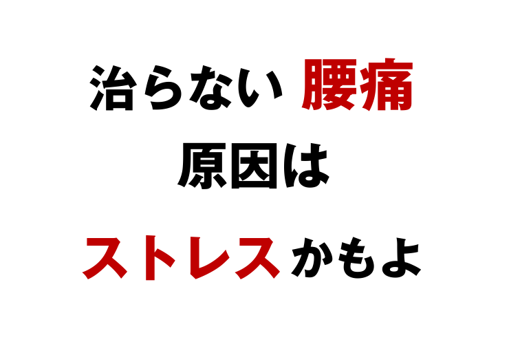 f:id:comoken:20170907031058p:plain