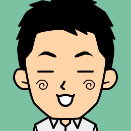 f:id:comoken:20171025130416p:plain