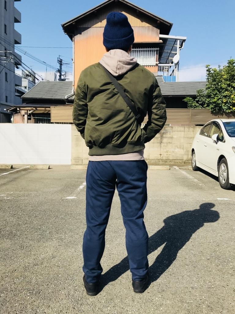 f:id:comoken:20171120235927j:plain
