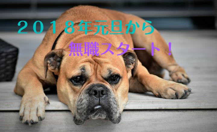 f:id:comoken:20180102020446p:plain