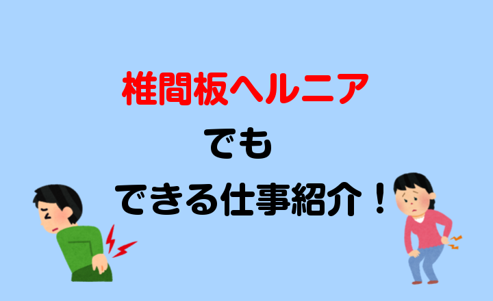 f:id:comoken:20180115020519p:plain