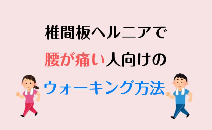 f:id:comoken:20180401225618p:plain