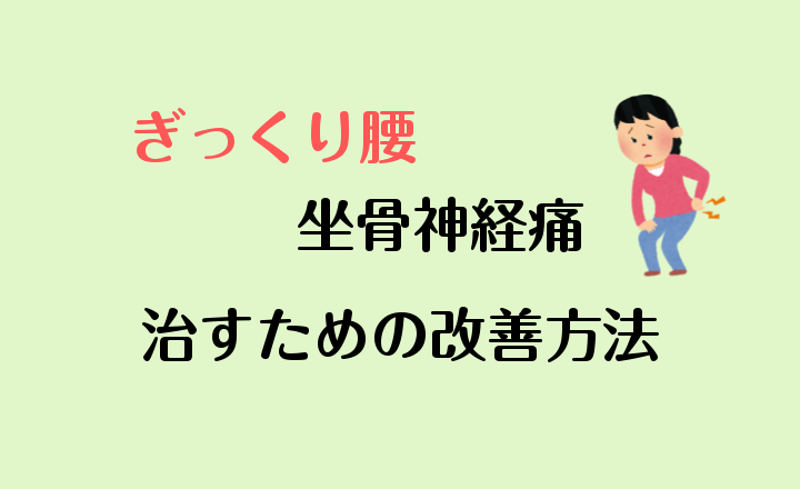 f:id:comoken:20180720034409p:plain