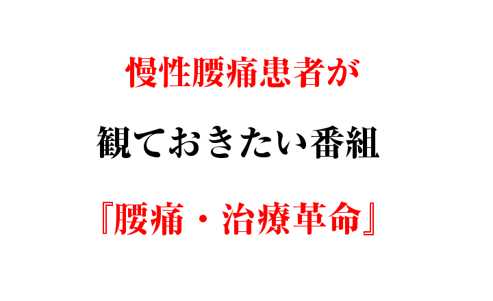 f:id:comoken:20181020225156p:plain