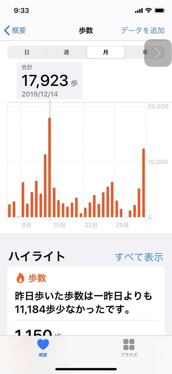 f:id:comoshin:20200106102641j:plain