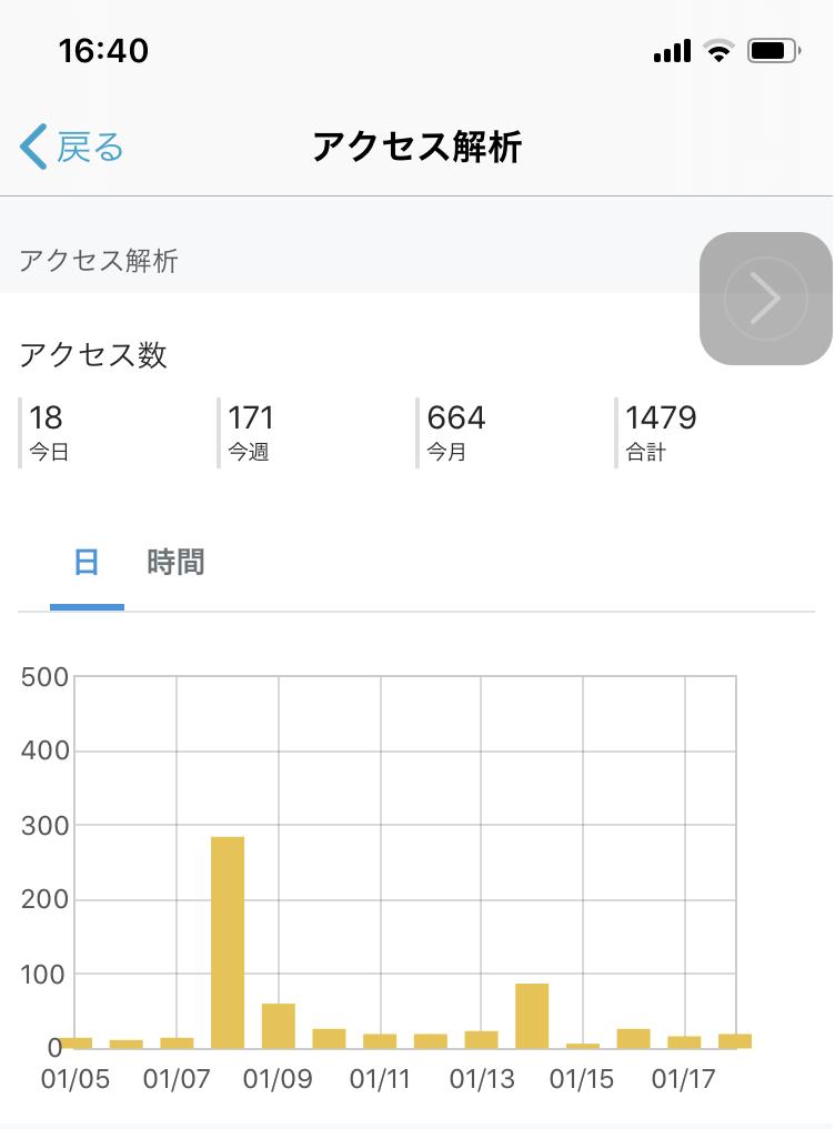f:id:comoshin:20200118180325p:plain