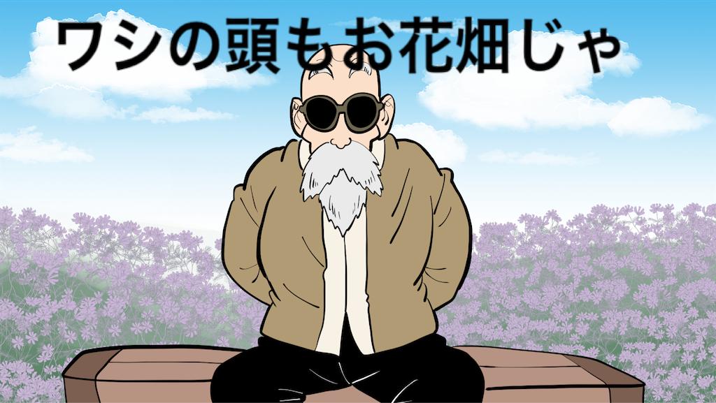 f:id:comoshin:20200422161742p:image