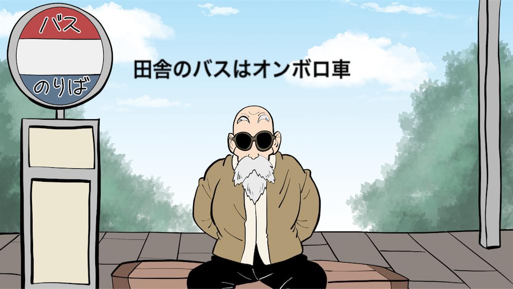 f:id:comoshin:20200520193940p:image
