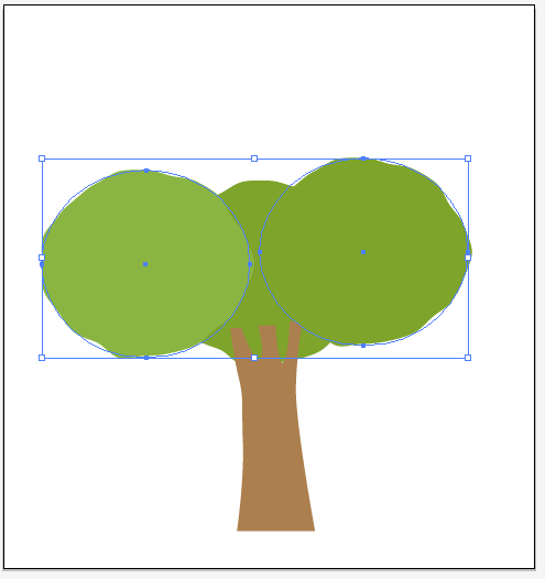 f:id:compilex:20190224154703p:plain