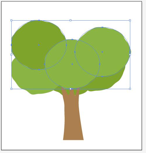 f:id:compilex:20190224154832p:plain
