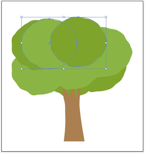 f:id:compilex:20190224155002p:plain