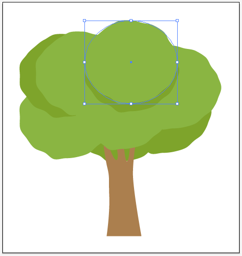 f:id:compilex:20190224155038p:plain