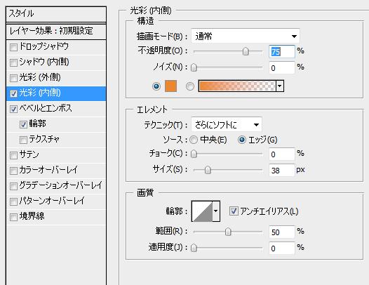 f:id:compilex:20190305235718p:plain