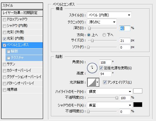 f:id:compilex:20190306001105p:plain