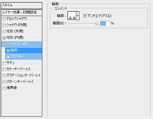 f:id:compilex:20190306001521p:plain