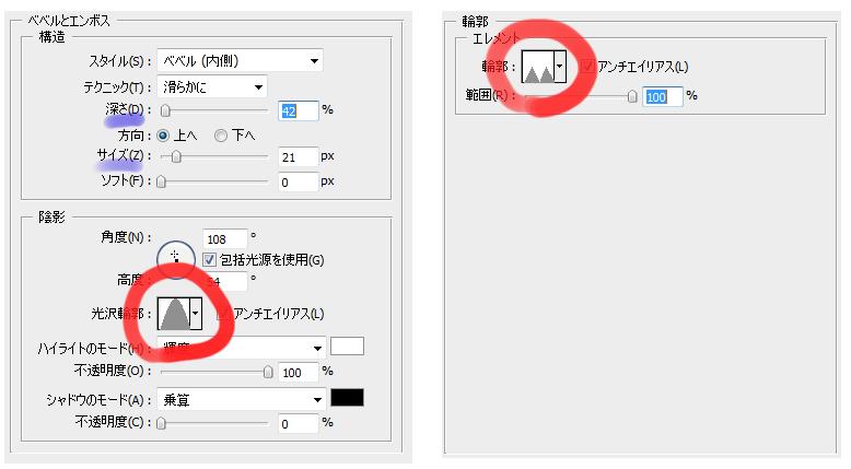 f:id:compilex:20190306002036p:plain