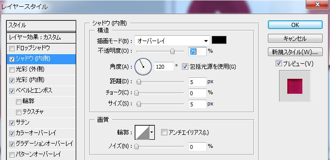 f:id:compilex:20190310022013p:plain