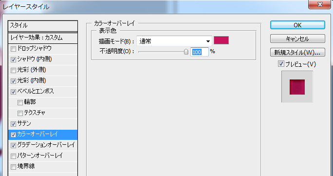 f:id:compilex:20190310022305p:plain