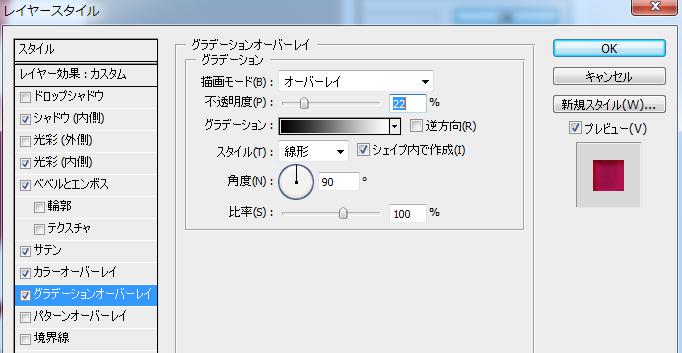 f:id:compilex:20190310022345p:plain