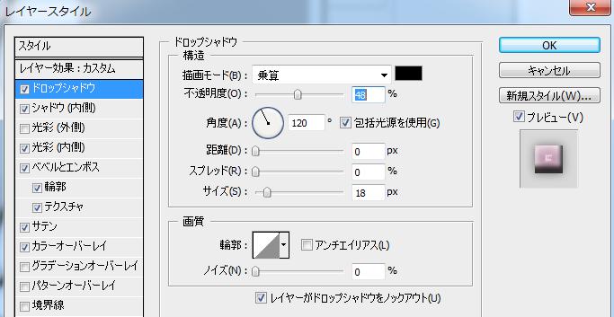 f:id:compilex:20190310022624p:plain