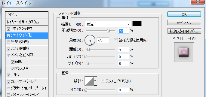 f:id:compilex:20190310022917p:plain