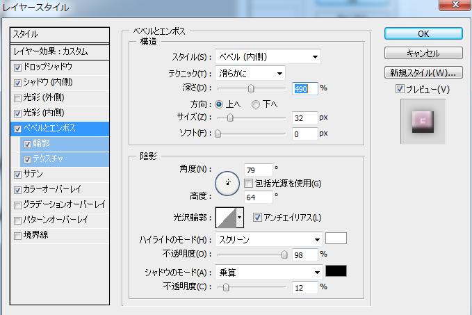 f:id:compilex:20190310023004p:plain