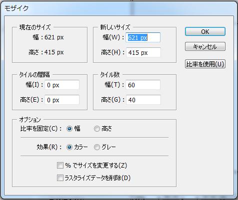 f:id:compilex:20190319012244p:plain