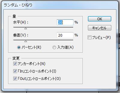f:id:compilex:20190319015223p:plain