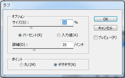 f:id:compilex:20190319020110p:plain