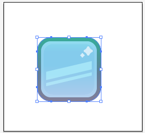 f:id:compilex:20190414225129p:plain