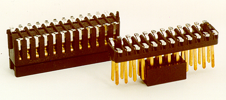 f:id:componentdirect:20070905103258j:image