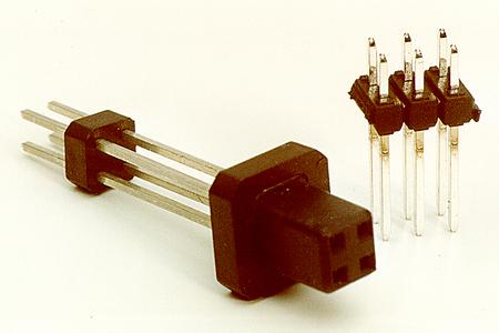 f:id:componentdirect:20070905103313j:image