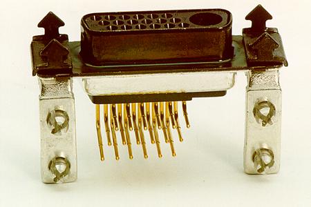 f:id:componentdirect:20070905103358j:image