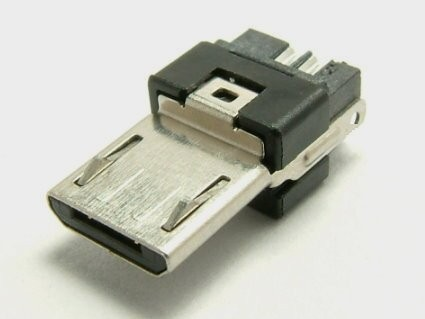 f:id:componentdirect:20080501092202j:image