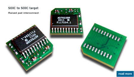 f:id:componentdirect:20081105144416j:image
