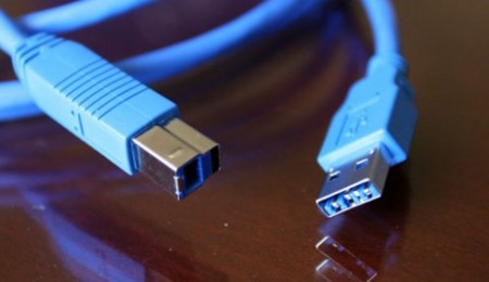 f:id:componentdirect:20081121074717j:image