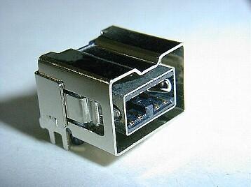 f:id:componentdirect:20081205184231j:image