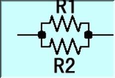f:id:componentdirect:20101023135535j:image
