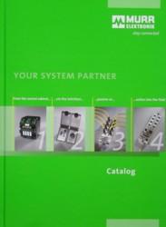 f:id:componentdirect:20110121111537j:image