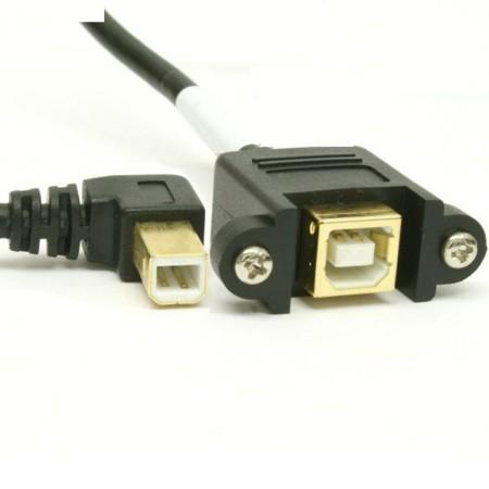 f:id:componentdirect:20110520101150j:image