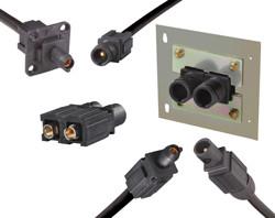 f:id:componentdirect:20110811133808j:image