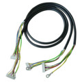 f:id:componentdirect:20111013220211j:image:medium