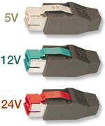 f:id:componentdirect:20111117063410j:image
