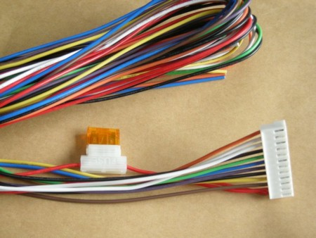 f:id:componentdirect:20120307114237j:image