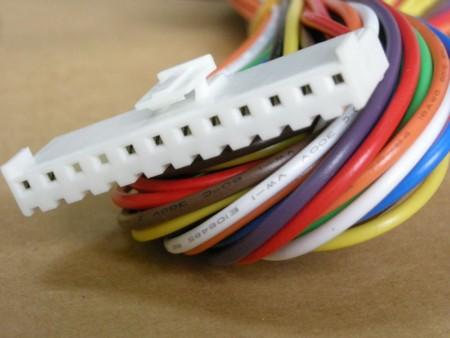 f:id:componentdirect:20120307114238j:image