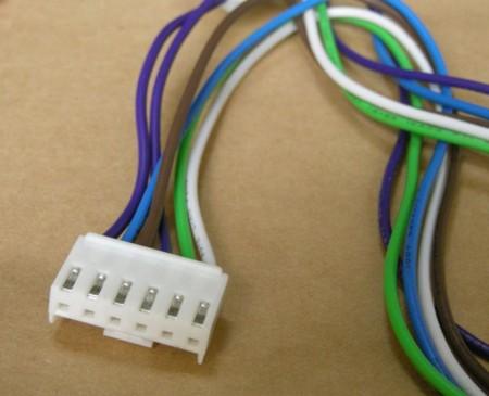 f:id:componentdirect:20120307114239j:image