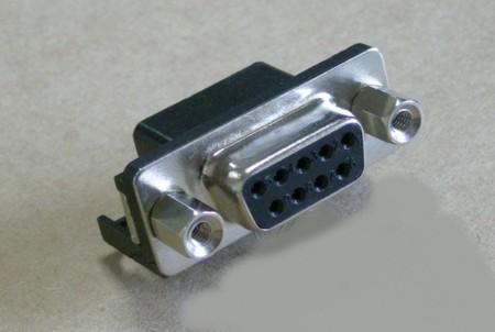 f:id:componentdirect:20120325145244j:image:w360