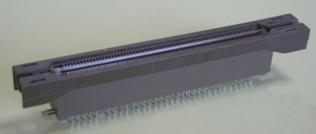 f:id:componentdirect:20120325145247j:image:w360