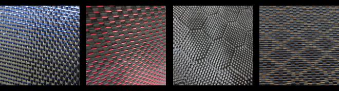 f:id:composites:20170115233745j:plain